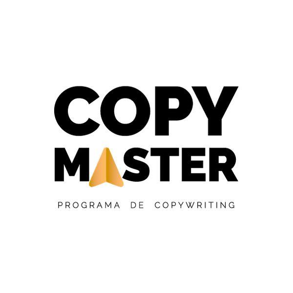 Imagem principal do produto CopyMaster