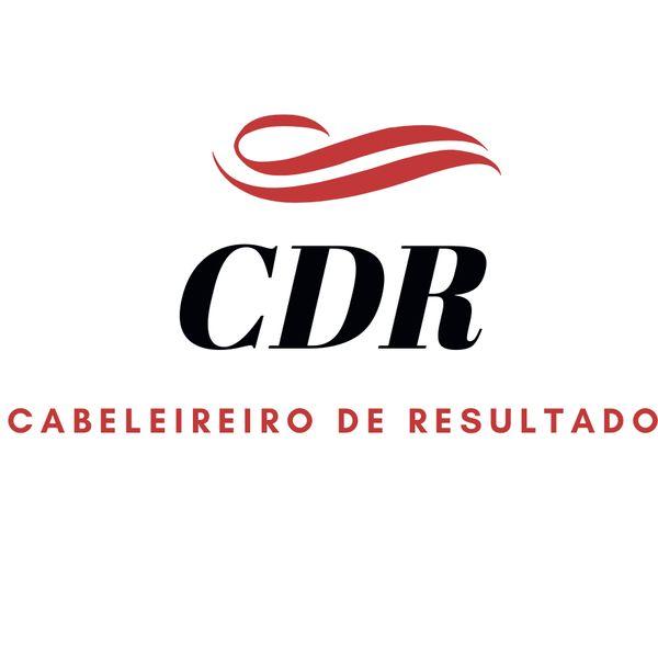 Imagem principal do produto CABELEIREIRO DE RESULTADO
