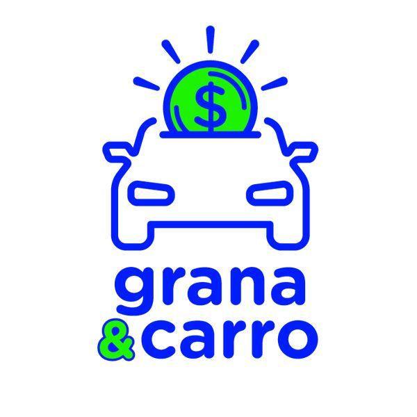 Imagem principal do produto Jornada Grana & Carro