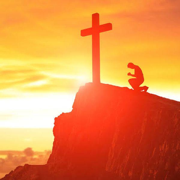 Imagem principal do produto ESPIRITUALIDADE CRISTÃ PARA SERVIR DEUS, MUNDO,FAMILIA E A IGREJA