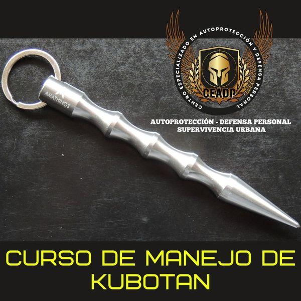 Imagem principal do produto CURSO DE MANEJO DE KUBOTAN