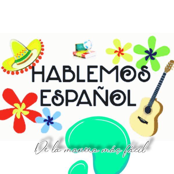 Imagem principal do produto curso español aprende rápido y de la forma correcta