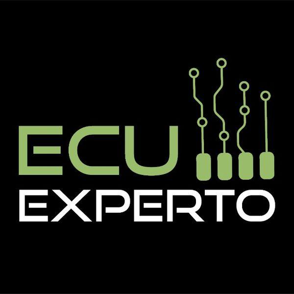Imagem principal do produto ECU EXPERTO