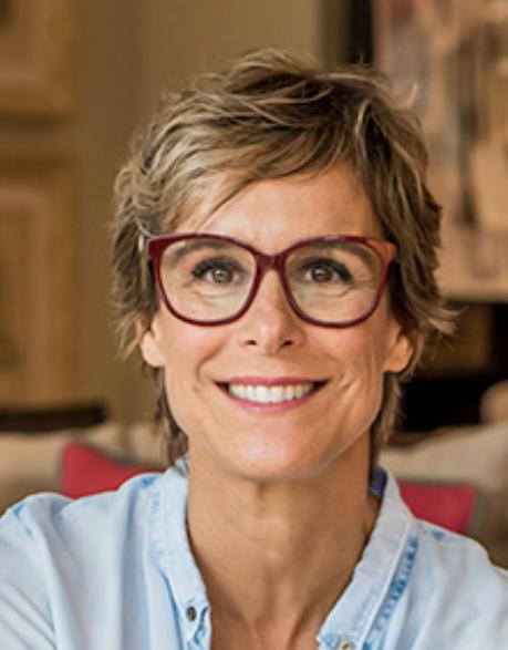Karin Pera