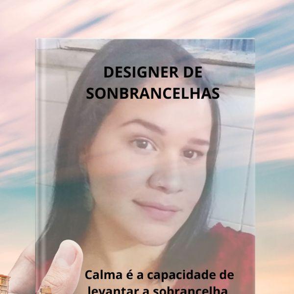 Imagem principal do produto EMBELEZAMENTO DO OLHAR