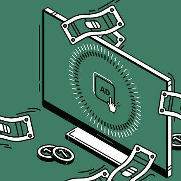 Imagem principal do produto Como vender produtos digitais no trafego pago