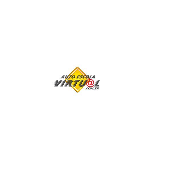 Imagem principal do produto Curso Prático da Auto Escola Virtual
