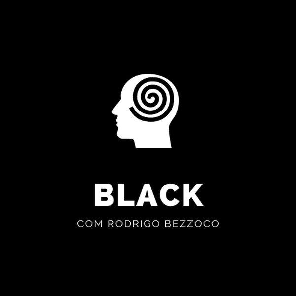 Imagem principal do produto BLACK Certificate Rodrigo Bezzoco