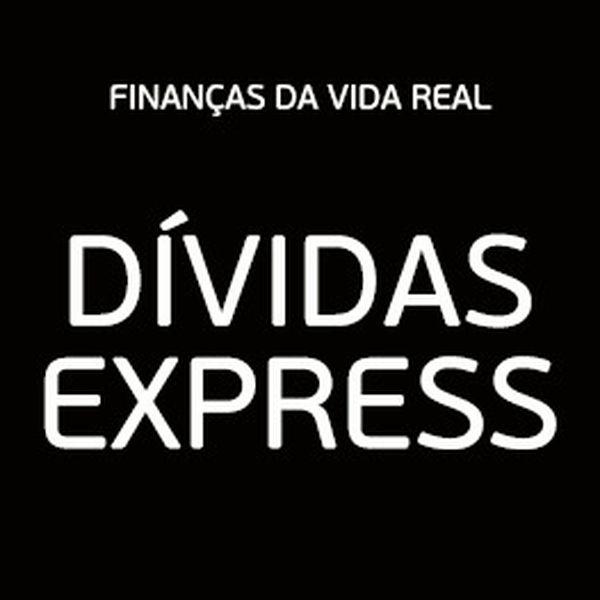 Imagem principal do produto Dívidas Express