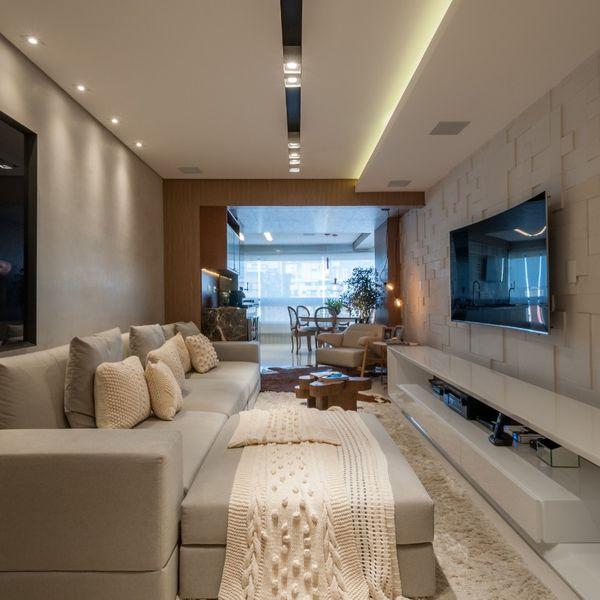 Imagem principal do produto Curso de iluminação residencial