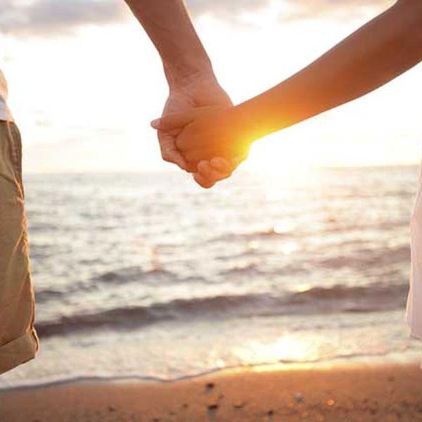 Imagem principal do produto Construindo e Restaurando Relacionamentos