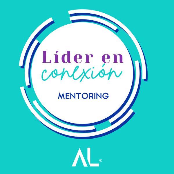 Imagem principal do produto Líder en conexión - Mentoring