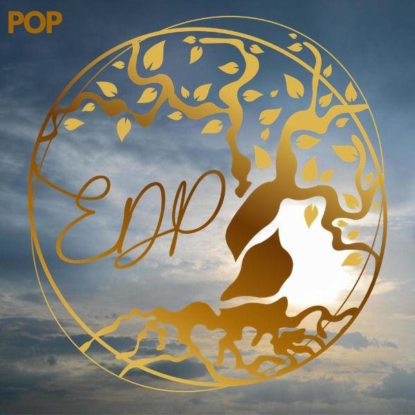 Imagem principal do produto EDP POP - Pontos de Ordenamento Pessoal