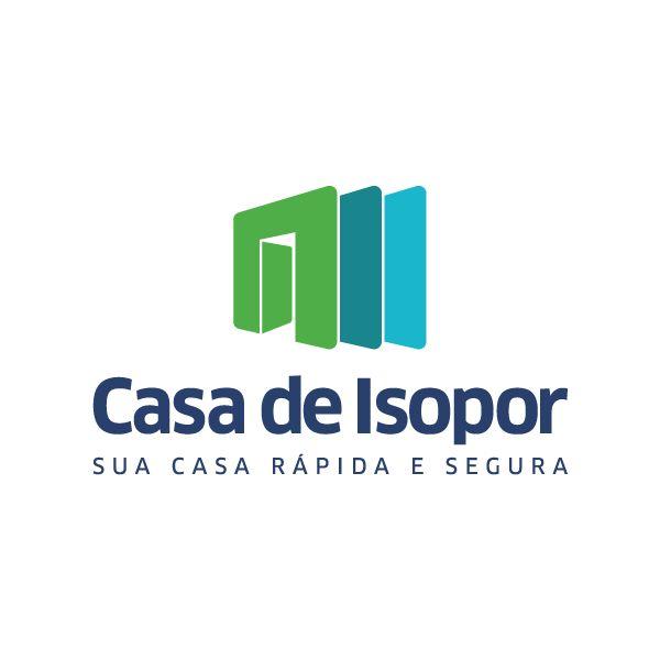 Imagem principal do produto Curso Casa de Isopor - Eng. Marano Barros