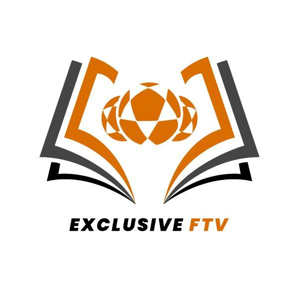 Imagem principal do produto Exclusive FTV
