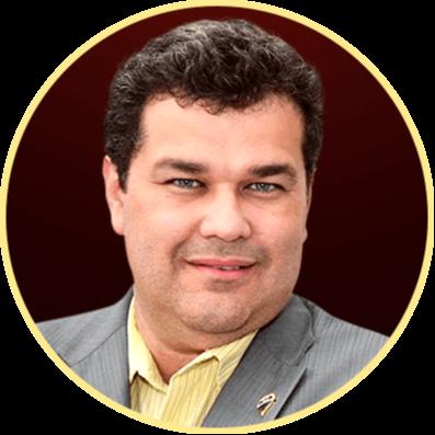 Peixoto Accyoli, CEO Re/MAX Brasil