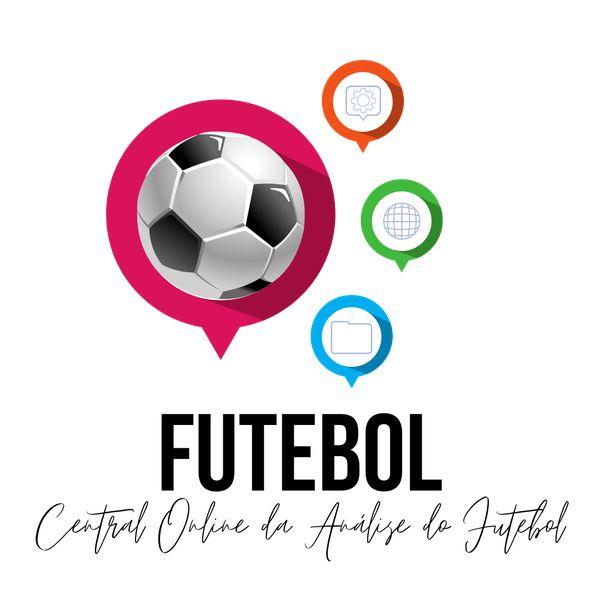 Imagem principal do produto Central Online da Análise do Futebol