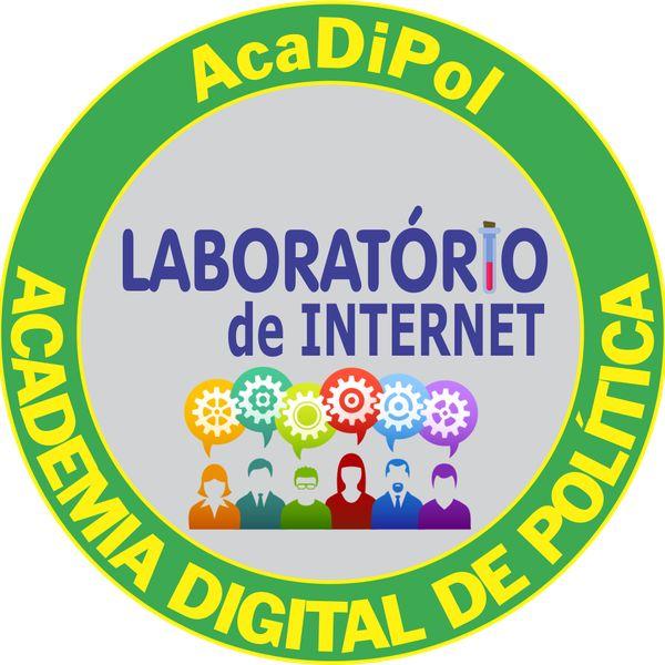 Imagem principal do produto Guia do Marketing Politico de Influencia para Eleição de 2022 - Academia Digital de Política - Parcelado em até 6x