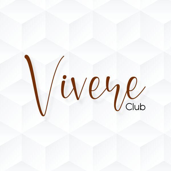Imagem principal do produto Vivere Club