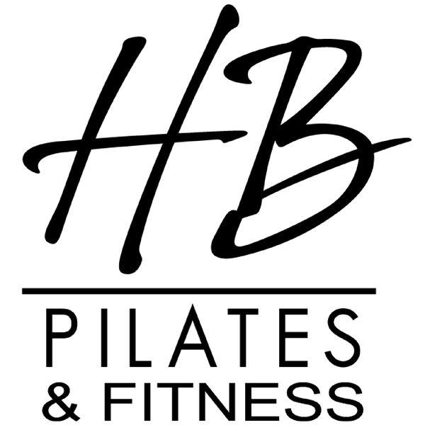 Imagem principal do produto Fitness Foundations