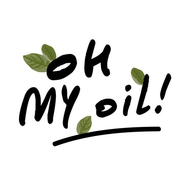 Imagem principal do produto Serviço de Aromacologia e Florais