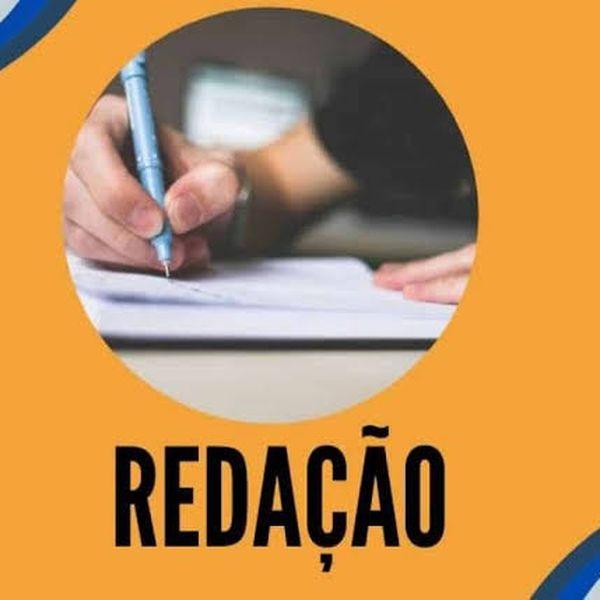 Imagem principal do produto Ensinando redação
