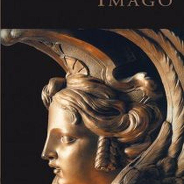Imagem principal do produto Audiolibro Imago