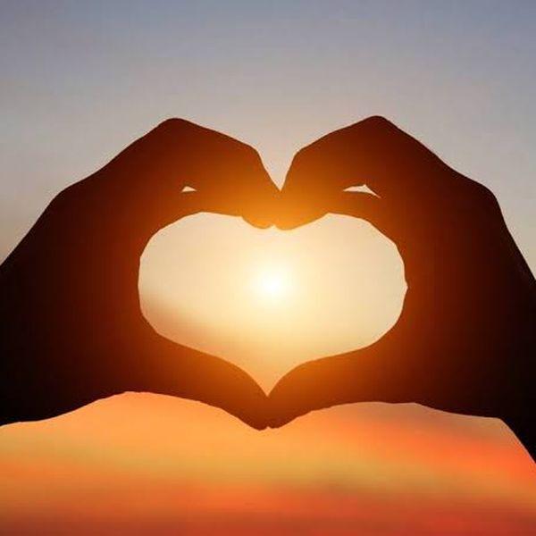 Imagem principal do produto Dr. do amor e relacionamentos