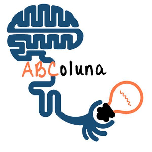 Imagem principal do produto ABColuna