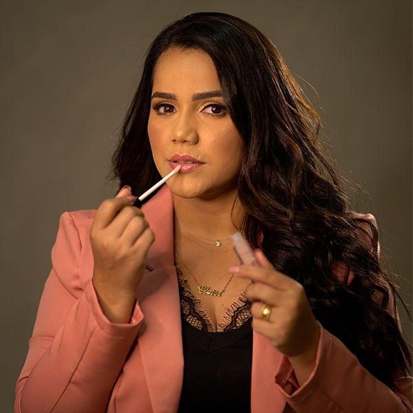Imagem principal do produto Curso Nutri Lips