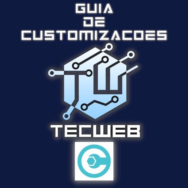 Imagem principal do produto Guia Carista