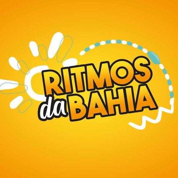 Imagem principal do produto Bahia Percussion Club