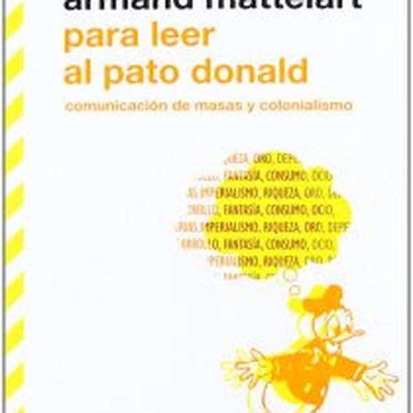 Imagem principal do produto Audiolibro Para leer al pato Donald