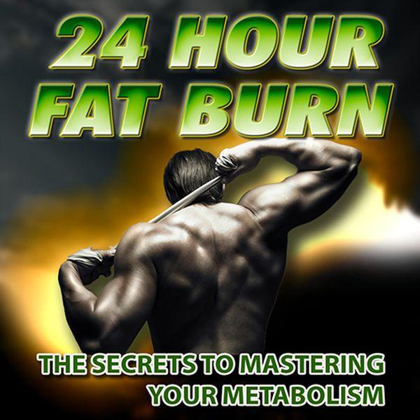 Imagem principal do produto FitnessCenter_ Guia definitivo para  queima de gordura 2.0