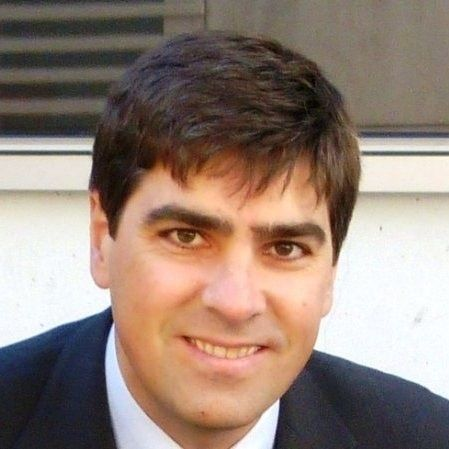 José Mª Herranz. Technology Manager