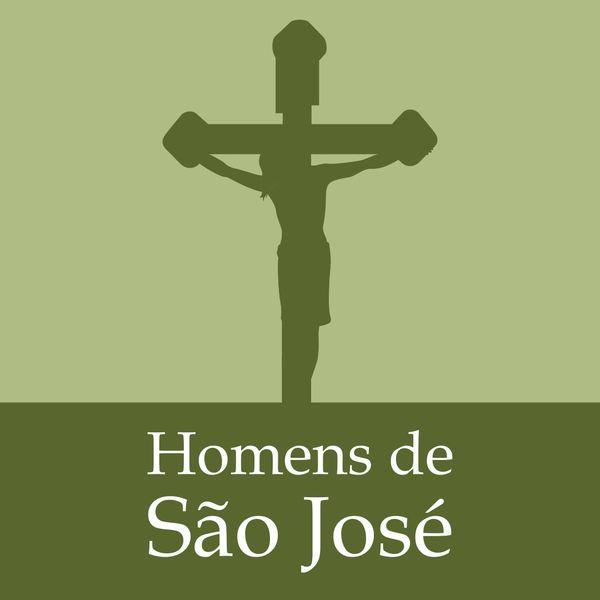 Imagem principal do produto Comunidade Homens de São José