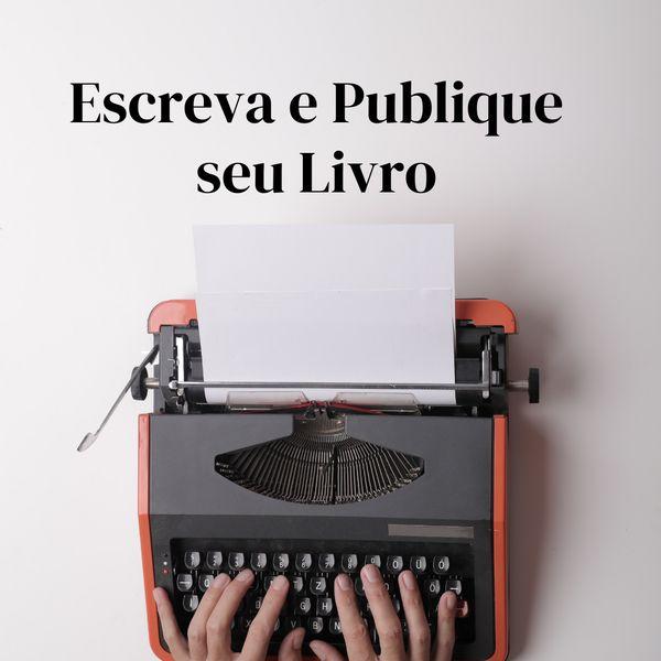 Imagem principal do produto Guia do Escritor - Escreva e Publique seu Livro