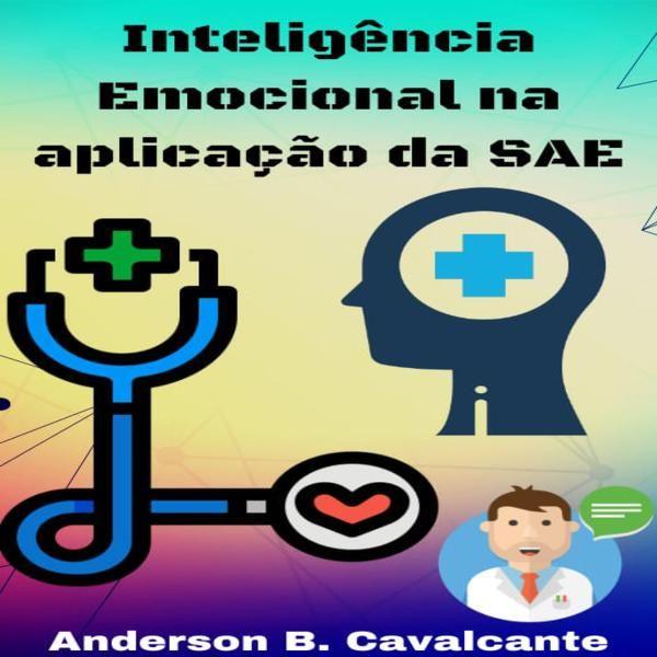 Imagem principal do produto Inteligência Emocional na aplicação da SAE