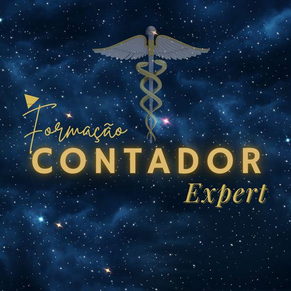 Imagem principal do produto Formação Contador Expert