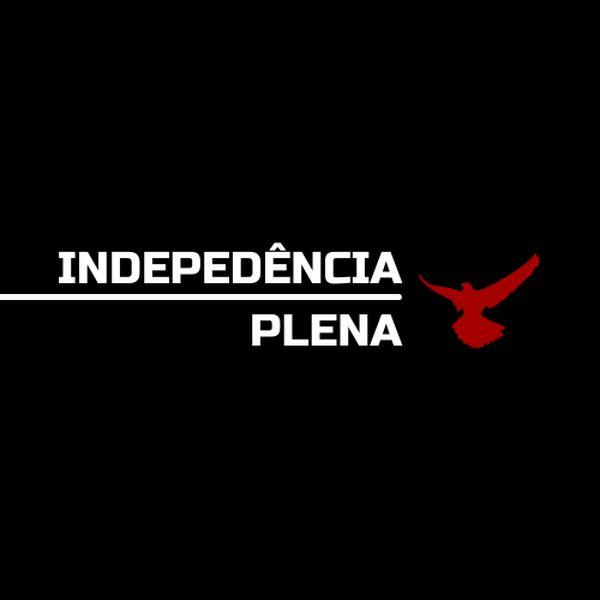 Imagem principal do produto INDEPENDÊCIA PLENA