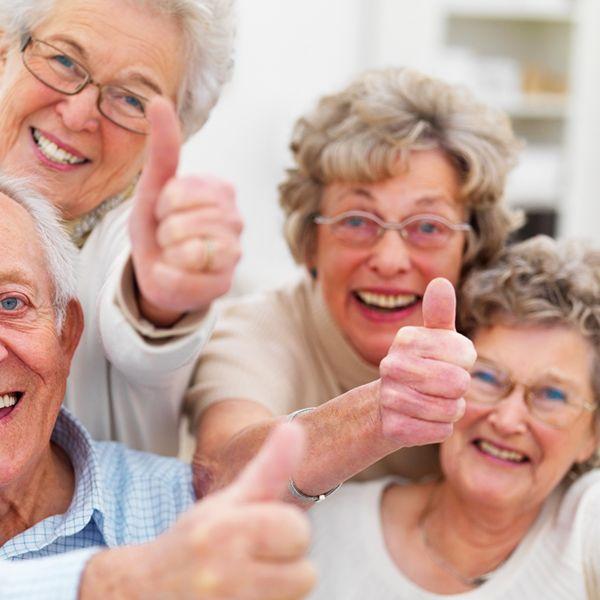 Imagem principal do produto Cuidador de idosos com excelência