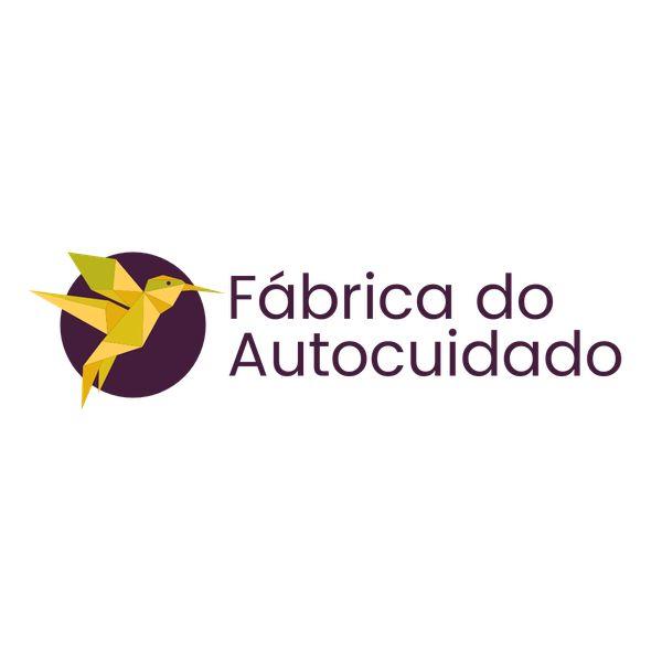 Imagem principal do produto Fábrica do Autocuidado