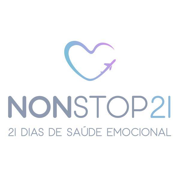 Imagem principal do produto Desafio - 21 dias de Saúde Emocional