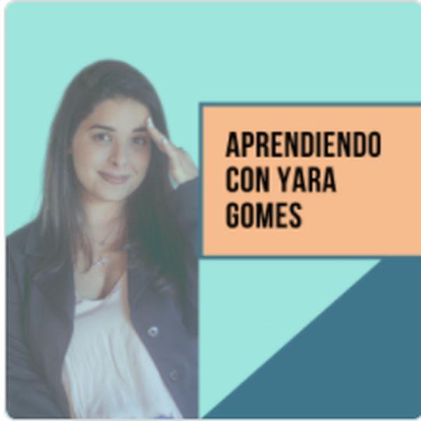 Imagem principal do produto Clases de portugués con Yara Gomes ( @noesyara ) - LATAM Empresarial