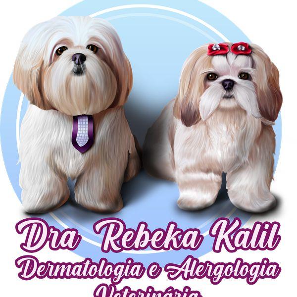 Imagem principal do produto Exames Dermatológicos veterinários