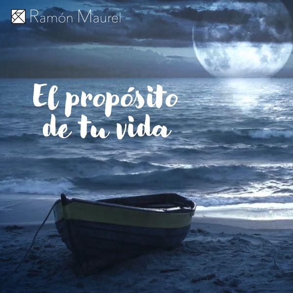Imagem principal do produto El propósito de tu vida