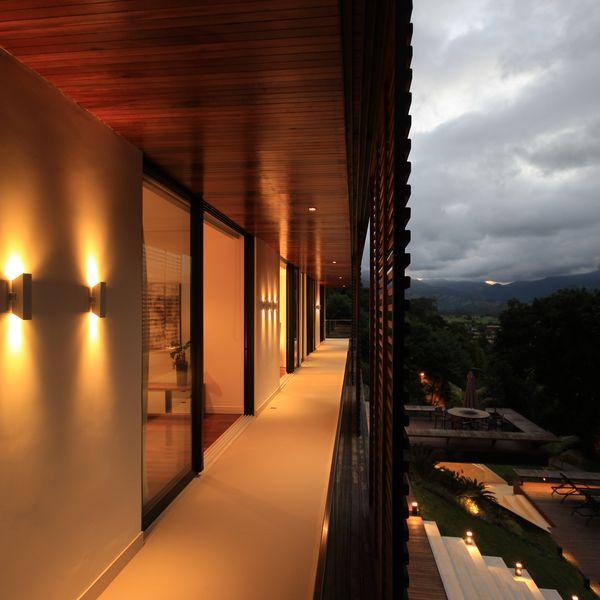 Imagem principal do produto Curso de Iluminação de Alta Performance - NTZ Iluminação