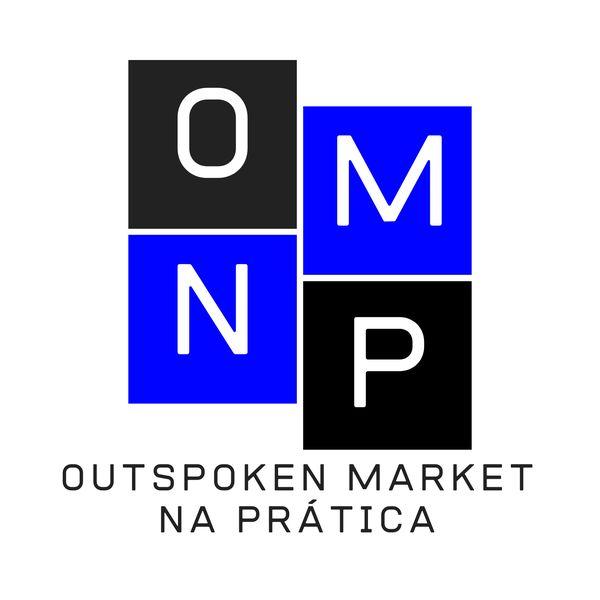 Imagem principal do produto Outspoken Market na prática