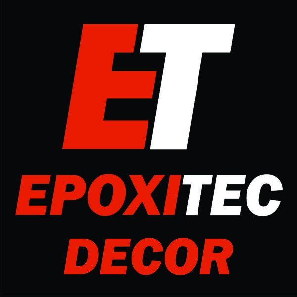 Imagem principal do produto Curso Epoxitec Studio Art Decor.