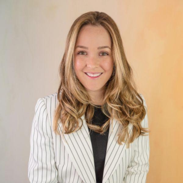 Imagem principal do produto Consultoria Express - Juliana Liserra